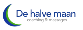 De Halve Maan – Coaching & Massage
